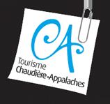 Tourisme Chaudière-Appalaches