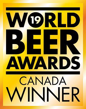 Canada Winner
